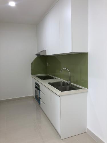 Căn hộ Lavita Charm, Quận Thủ Đức Căn hộ Lavita Charm tầng 5 diện tích 48.45m2, nội thất cơ bản.
