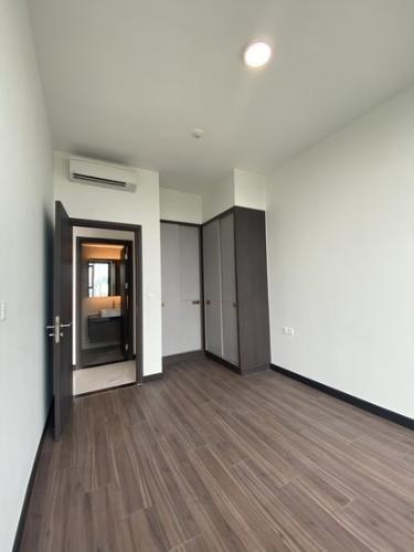 Căn hộ Empire City tầng 29 thiết kế kỹ lưỡng, đầy đủ nội thất.
