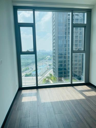 Căn hộ Empire City, Quận 2 Căn hộ cao cấp Empire City tầng 14 thiết kế 2 phòng nugr, nội thất cơ bản.