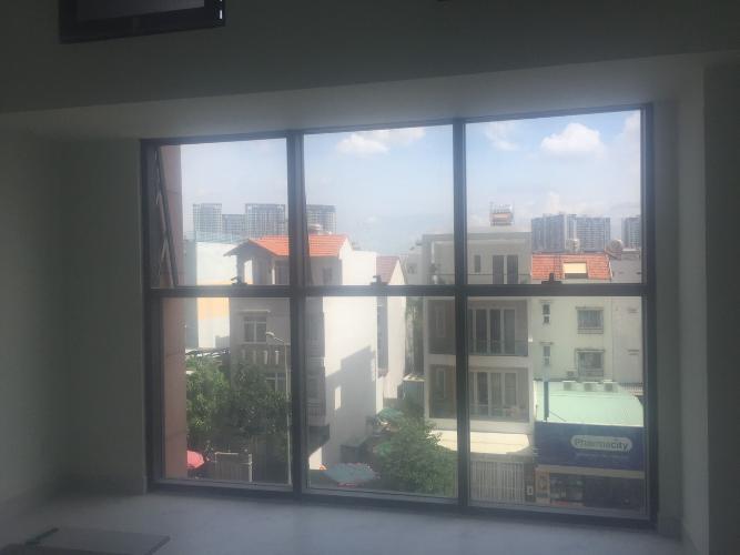 Căn hộ Office -tel The Sun Avenue diện tích 41m2 nội thất cơ bản