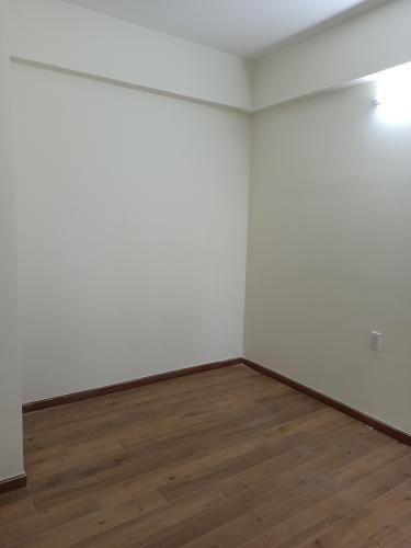 Phòng ngủ Flora Novia, Thù Đức Căn hộ Flora Novia tầng trung, nội thất cơ bản.