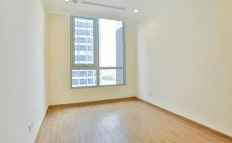 Căn hộ Vinhomes Central Park, Quận Bình Thạnh Căn hộ Vinhomes Central Park tầng 30 có 12 phòng ngủ, không gian thoáng mát.
