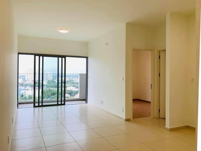 Căn hộ HauSneo tầng cao view mặt tiền cực thoáng, nội thất cơ bản.