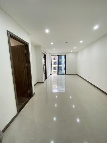 Căn hộ HaDo Centrosa Garden, Quận 10 Căn hộ HaDo Centrosa Garden tầng 29 diện tích 84m2, đầy đủ nội thất.