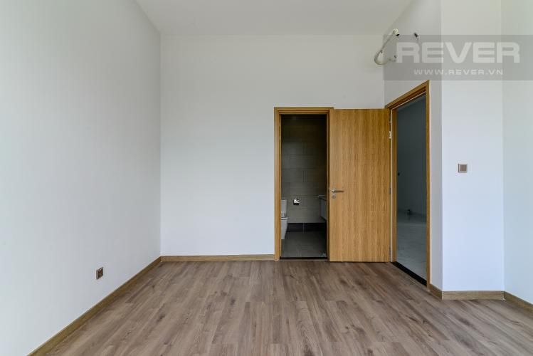 Phòng Ngủ 1 Cho thuê office-tel Thủ Thiêm Lakeview 3PN, diện tích 103m2, nở hậu