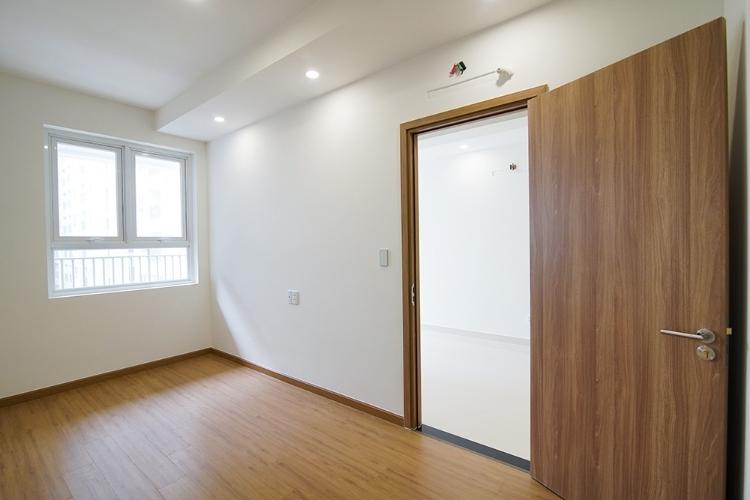 Căn hộ Lavita Charm, Quận Thủ Đức Căn hộ Lavita Charm tầng 17 diện tích 67.3m2, nội thất cơ bản.
