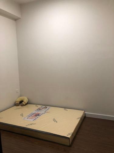 Phòng ngủ căn hộ SUNRISE RIVERSIDE Cho thuê căn hộ Sunrise Riverside 2PN, tầng 7, đầy đủ nội thất