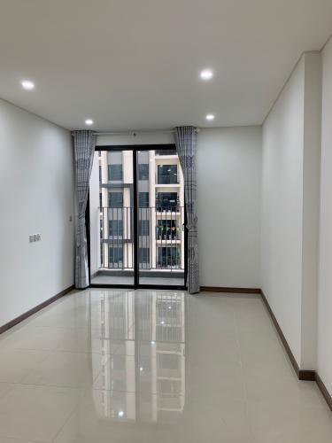 Căn hộ HaDo Centrosa Garden tầng 26 nội thất cơ bản, đầy đủ tiện ích.