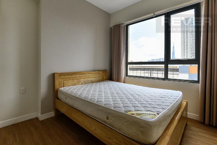 Căn hộ Masteri Thảo Điền, Quận 2 Căn hộ Masteri Thảo Điền tầng 9 diện tích 69m2, đầy đủ nội thất.