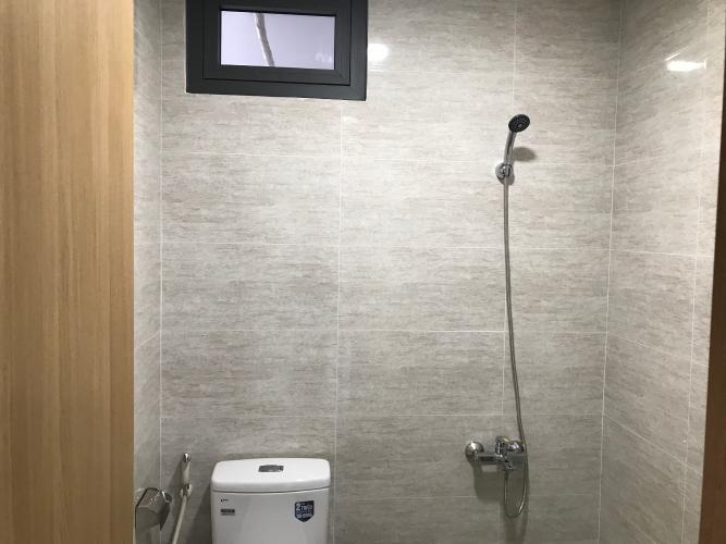 Phòng tắm căn hộ Saigon Avenue, Thủ Đức Căn hộ cao cấp Saigon Avenue nội thất cơ bản, tiện ích đầy đủ.