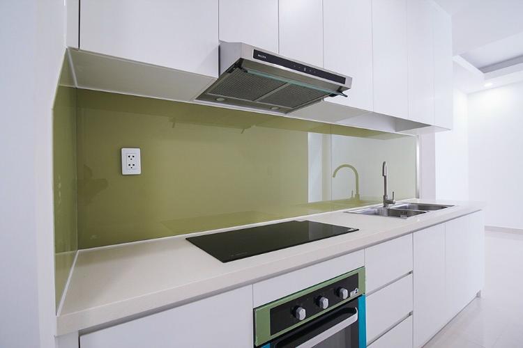 Căn hộ Lavita Charm, Quận Thủ Đức Căn hộ Lavita Charm tầng 5 nội thất cơ bản, tiện ích đầy đủ.