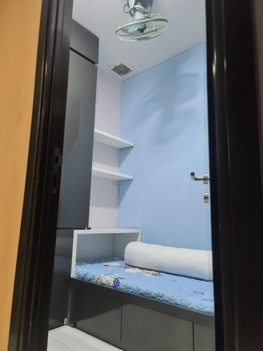 Căn hộ Sunrise City, Quận 7 Căn hộ Sunrise City tầng 32 view đón gió thoáng mát, đầy đủ nội thất.