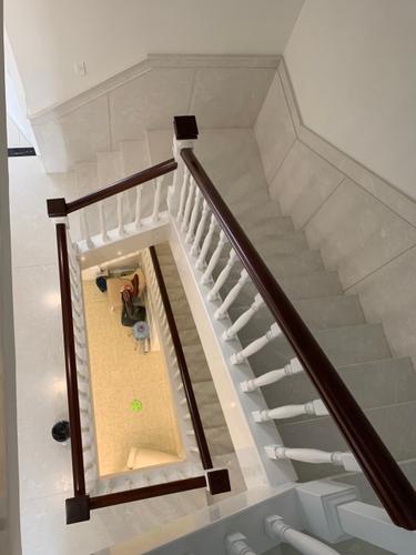 Biệt thự Huyện Nhà Bè Biêt thự khu NineSouth diện tích 140m2, bàn giao nhà đầy đủ nội thất.