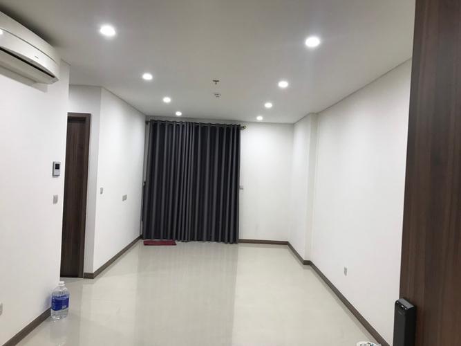 Căn hộ HaDo Centrosa Garden tầng 11 diện tích 91m2, đầy đủ tiện ích.