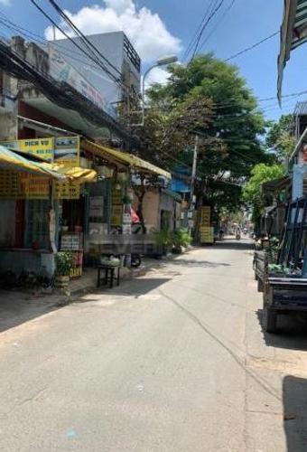 Mặt bằng kinh doanh Quận Bình Tân Mặt bằng kinh doanh đường Liên Khu 5-6, diện tích 80m2 không nội thất.