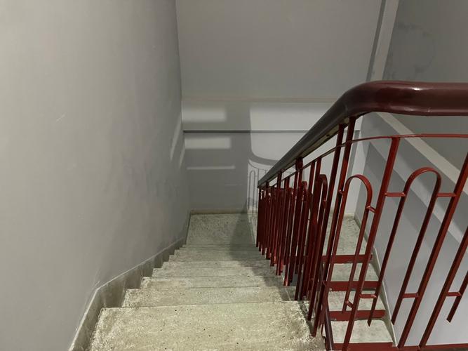 Văn phòng Quận Gò Vấp Văn phòng diện tích 100m2 thiết kế 1 trệt, 2 lầu, khu dân cư hiện hữu.
