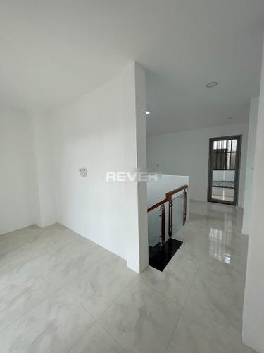 Nhà phố Quận 12 Nhà phố tại dự án Bảo Khang Residence diện tích 51.6m2, đầy đủ tiện ích.