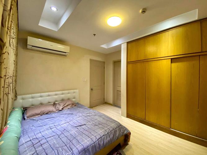 Căn hộ Dragon Hill Residence And Suites, Huyện Nhà Bè Căn hộ Dragon Hill Residence And Suites tầng 24, view đón gió thoáng mát.