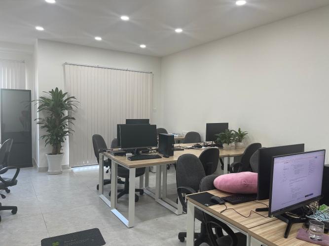 nội thất căn hộ The Sun Avenue Officetel tầng cao The Sun Avenue quận 2 không gian sống chân thực