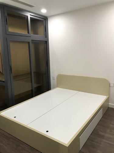 Căn hộ Sunshine City SaiGon, Quận 7 Căn hộ Sunshine City Saigon thiết kế hiện đại, bàn giao đầy đủ nội thất.