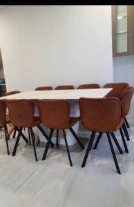 Căn hộ Kingdom 101 tầng thấp thiết kế kỹ lưỡng, đầy đủ nội thất cao cấp.
