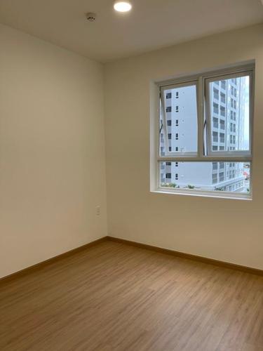 Căn hộ Lavita Charm, Quận Thủ Đức Căn hộ Lavita Charm tầng 12 thiết kế kỹ lưỡng, không gian thoáng đãng.