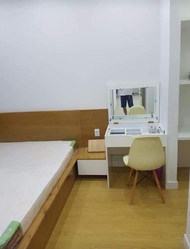 Căn hộ Masteri Thảo Điền, Quận 2 Căn hộ cửa hướng Đông Bắc Masteri Thảo Điền, đầy đủ nội thất.