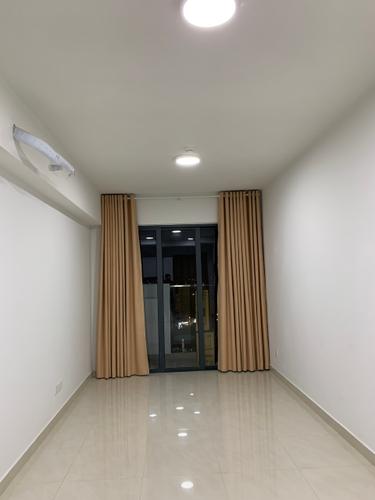 Căn hộ Celadon City tầng 12thiết kế sang trọng, nội thất cơ bản.