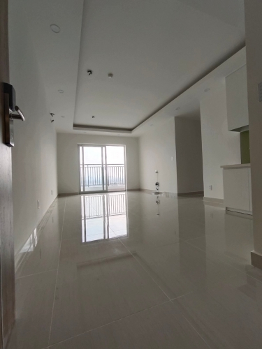 Căn hộ Lavita Charm, Quận Thủ Đức Căn hộ Lavita Charm tầng 14 thiết kế hiện đại, bàn giao nội thất cơ bản.