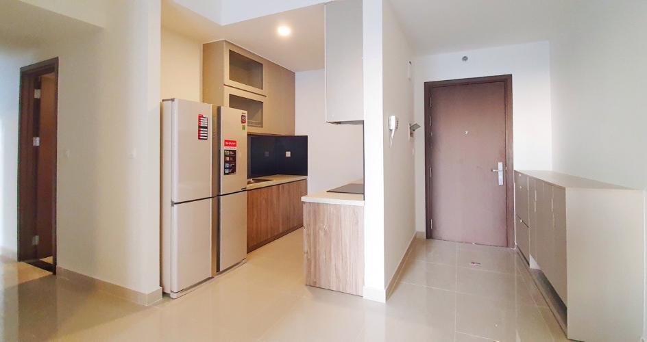 Phòng bếp căn hộ Sunrise Riverside, Huyện Nhà Bè Căn hộ Sunrise Riverside tầng 13 ban công hướng Tây, đầy đủ nội thất.