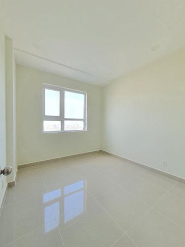 Căn hộ tầng 25 Topaz Elite diện tích 60m2, bàn giao không có nội thất.