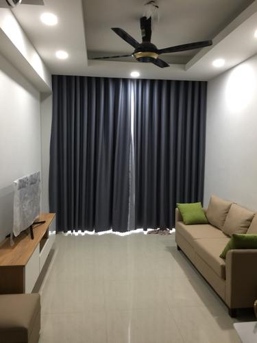 Căn hộ Celadon City tầng 14 không gian rộng rãi, đầy đủ nội thất.