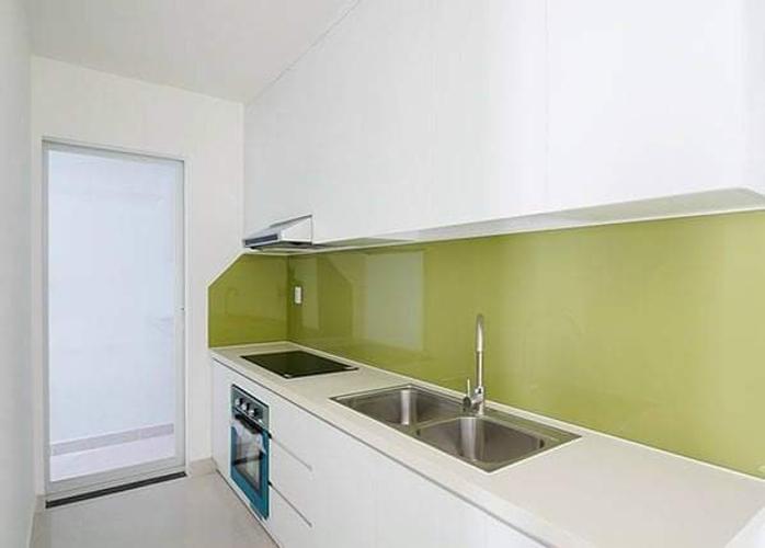 Căn hộ Lavita Charm, Quận Thủ Đức Căn hộ Lavita Charm tầng 13 thiết kế kỹ lưỡng, nội thất cơ bản.