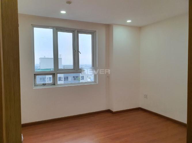 Căn hộ Him Lam Chợ Lớn, Quận 6 Căn hộ Him Lam Chợ Lớn tầng 6 diện tích 86m2, nội thất cơ bản.