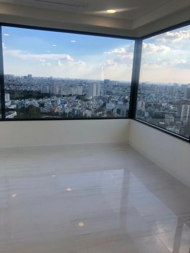 Bán căn hộ Kingdom 101 2PN, diện tích 70.8m2, nội thất cơ bản