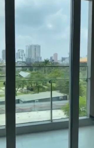 View căn hộ Empire City, Quận 2 Căn hộ hạng sang Empire City diện tích 126.27m2, đầy đủ tiện ích.