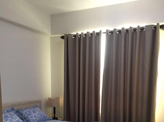 Căn hộ Masteri Thảo Điền, Quận 2 Căn hộ cao cấp Masteri Thảo Điền tầng 12, bàn giao đầy đủ nội thất.