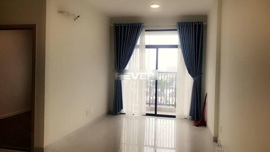 Căn hộ Jamila Khang Điền tầng 10 diện tích 76m2, đầy đủ cơ bản