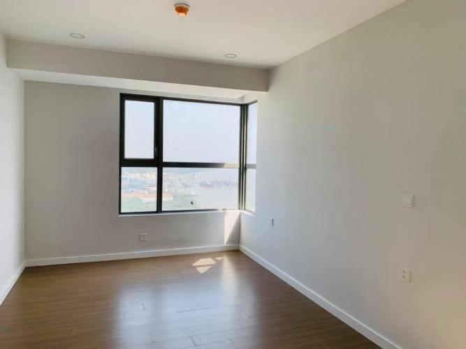 Phòng ngủ căn hộ River Panorama, Quận 7 Căn hộ River Panorama cửa hướng Nam, view thành phố cực thoáng mát.