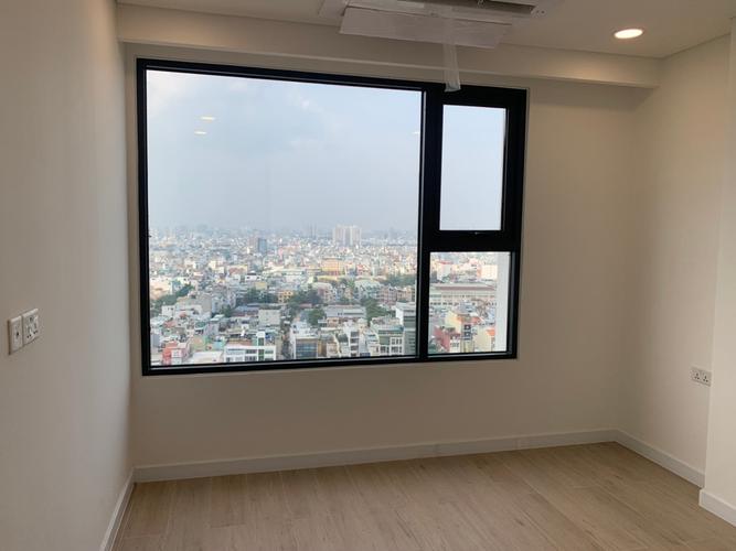 Căn hộ Kingdom 101, Quận 10 Căn hộ Kingdom 101 tầng 20 diện tích 70m2, view thành phố sầm uất.