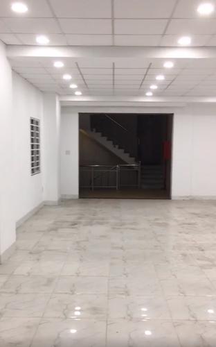 Văn phòng Quận Bình Tân Văn phòng mặt tiền đường Phan Đăng Giản, diện tích 240m2 vuông đẹp.