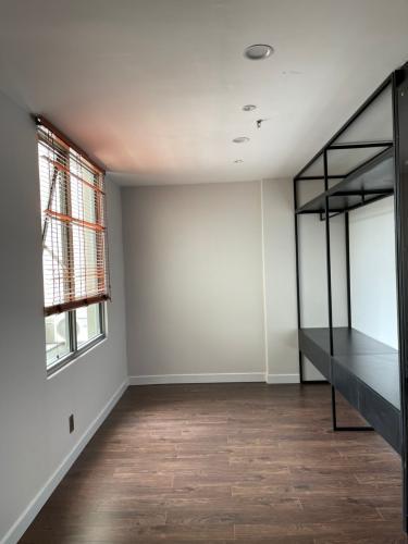 Phòng ngủ căn hộ Duplex Masteri Thảo Điền, Quận 2 Căn hộ Duplex Masteri Thảo Điền nội thất đầy đủ, view đón gió.