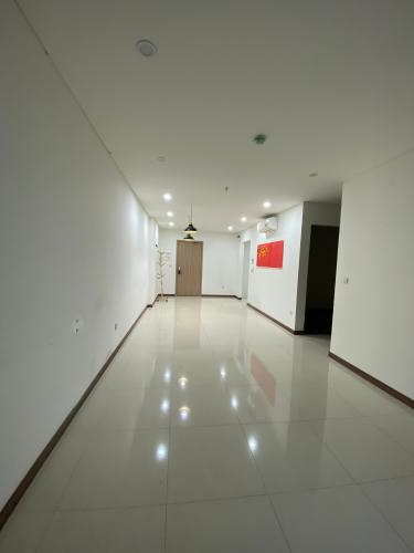 Căn hộ Hado Centrosa Garden , Quận 10 Căn hộ HaDo Centrosa Garden tầng cao, thiết kế hiện đại nội thất cơ bản.
