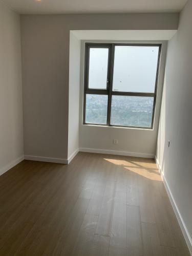 Phòng ngủ River Panorama, Quận 7 Căn hộ River Panorama tầng thấp, hướng Nam.