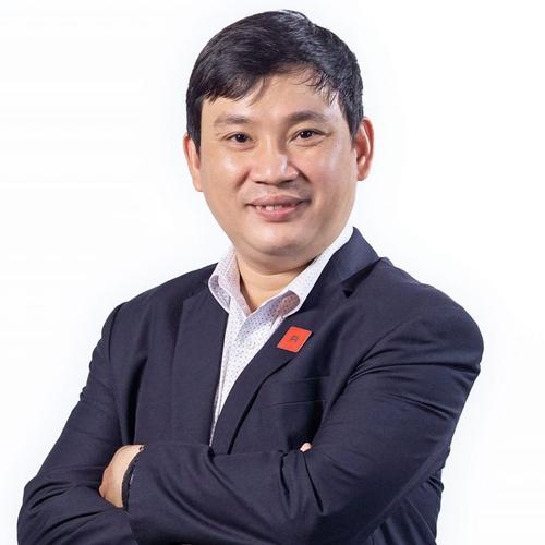 Nguyễn Phương Toàn