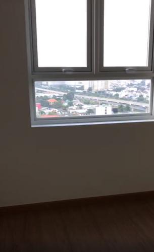 Căn hộ Lavita Charm, Quận Thủ Đức Căn hộ Lavita Charm tầng 20 diện tích 67.3m2, view thành phố sầm uất.
