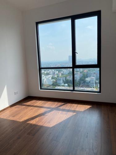 Căn hộ One Verandah, Quận 2 Căn hộ One Verandah tầng 16 view thành phố, bàn giao nội thất cơ bản.