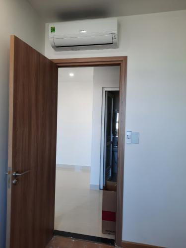 Căn hộ Lavita Charm Thủ Đức Căn hộ Lavita Charm tầng 16 nội thất cơ bản, ban công hướng Đông Nam