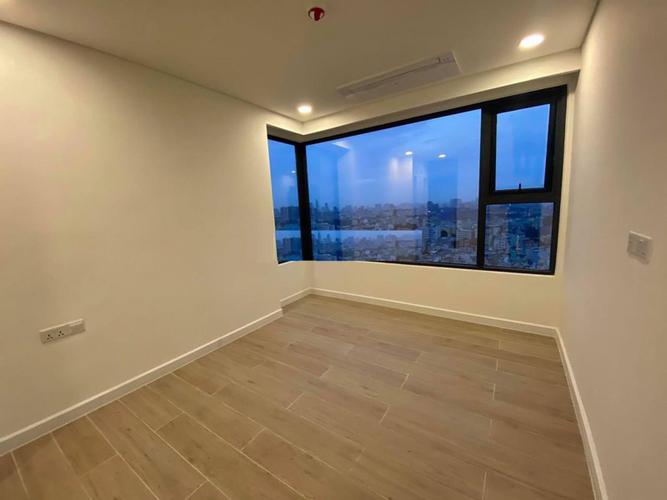 Căn hộ Kingdom 101, Quận 10 Căn hộ Kingdom 101 diện tích 72m2, thiết kế tinh tế, nội thất cơ bản.