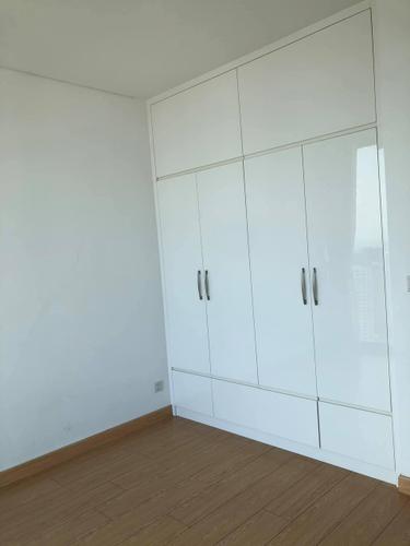 Căn hộ Sunwah Pearl, Quận Bình Thạnh Căn hộ có 1 phòng ngủ Sunwah Pearl tầng 41, bàn giao nội thất cơ bản.